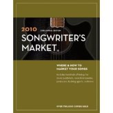 2010 Songwriters Marketplace